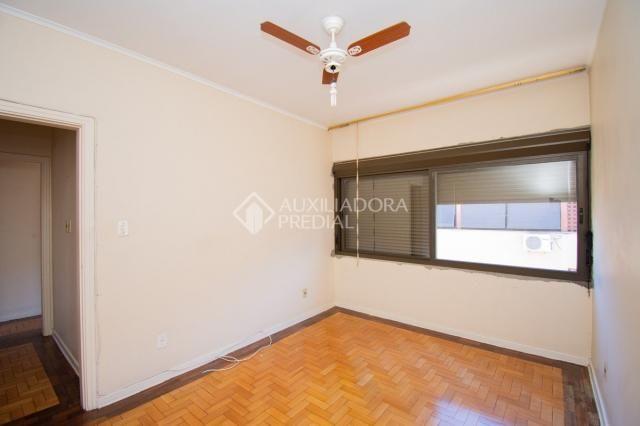 Apartamento para alugar com 2 dormitórios em Rio branco, Porto alegre cod:328975 - Foto 11