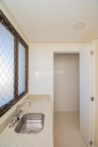 Apartamento para alugar com 2 dormitórios em Bom fim, Porto alegre cod:267999 - Foto 7