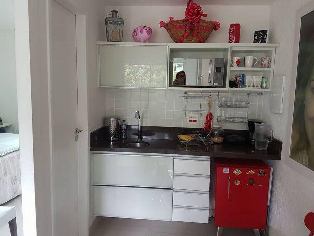 Cond. Ponta do Cais - Linda Casa com 04 quartos sendo (03 suítes) em Marinas, Angra dos Re - Foto 18