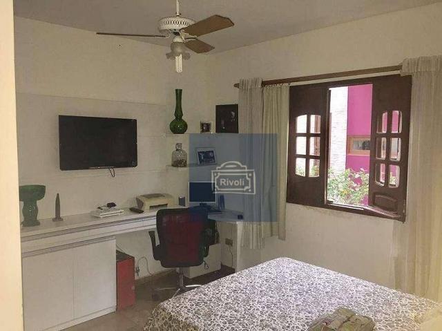 Casa à venda por R$ 690.000,00 - Aldeia - Camaragibe/PE - Foto 10