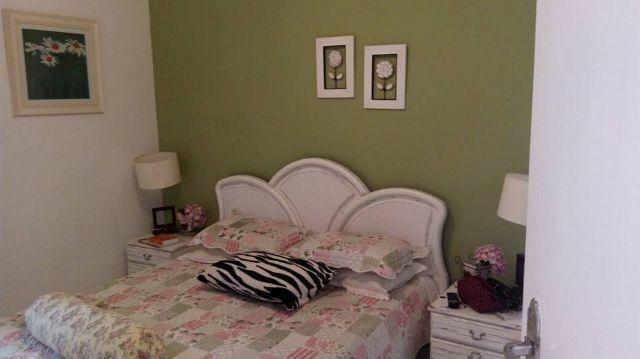 Cond. Ponta do Cais - Linda Casa com 04 quartos sendo (03 suítes) em Marinas, Angra dos Re - Foto 11