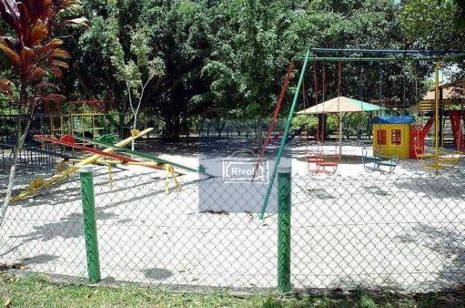 Casa à venda por R$ 690.000,00 - Aldeia - Camaragibe/PE - Foto 18