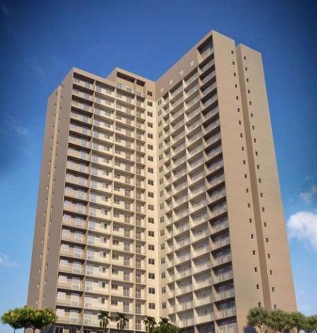 Plano&Estação Patriarca - Apartamento de 1 quarto em São Paulo, SP