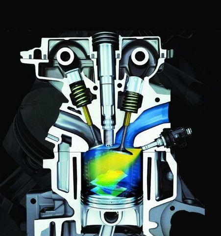 Faço acerto de injeção eletrônica programável - Calibração de motores aspirado ou turbo