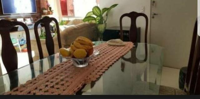 Ótimo apartamento nascente, 2 quartos no Guará !! - Foto 2
