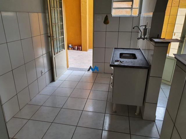 Casa para alugar com 2 dormitórios em Lagoinha (venda nova), Belo horizonte cod:ALM679 - Foto 15