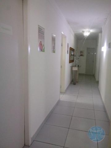 Escritório para alugar em Barro vermelho, Natal cod:11052 - Foto 8