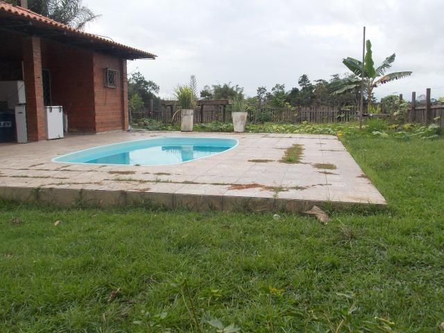 Chácara à venda, 1 quarto, Alto Alegre - Rio Branco/AC - Foto 7
