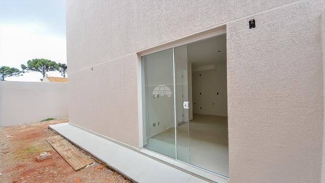 Apartamento à venda com 1 dormitórios em Cajuru, Curitiba cod:146642 - Foto 10