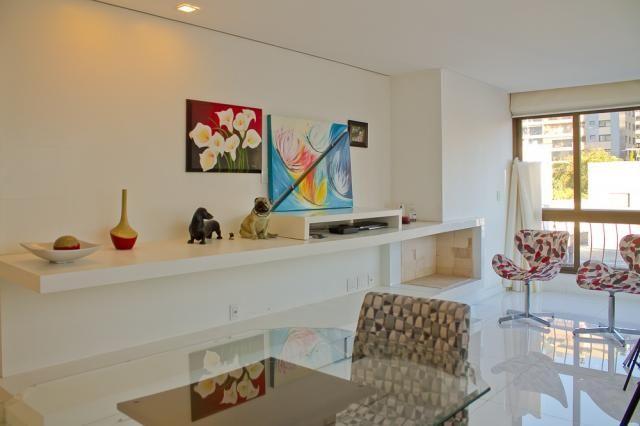 Apartamento à venda com 2 dormitórios em Bela vista, Porto alegre cod:3664 - Foto 15