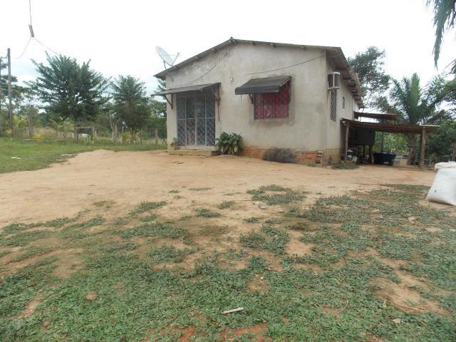 Chácara à venda, 1 quarto, Alto Alegre - Rio Branco/AC - Foto 9
