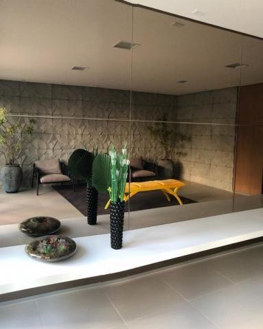 Apartamento à venda com 3 dormitórios em Ponta verde, Maceió cod:64 - Foto 13