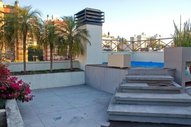 Apartamento à venda com 2 dormitórios em Bela vista, Porto alegre cod:3664 - Foto 14