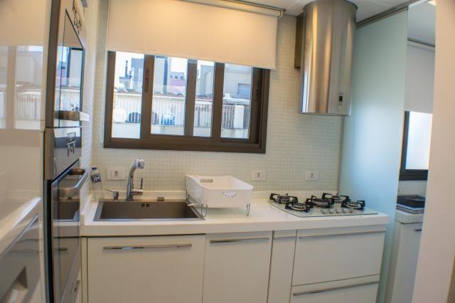 Apartamento à venda com 2 dormitórios em Bela vista, Porto alegre cod:3664 - Foto 7