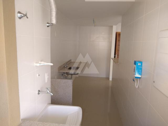 Apartamento à venda com 2 dormitórios cod:AC0701 - Foto 8