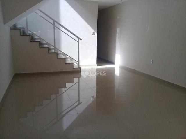 Casa com 3 dormitórios à venda, 134 m² por R$ 400.000,00 - Engenho do Mato - Niterói/RJ - Foto 3