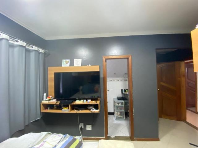 Ed. Maison Noblesse - 172 m² - 3 suítes - Umarizal - Foto 17