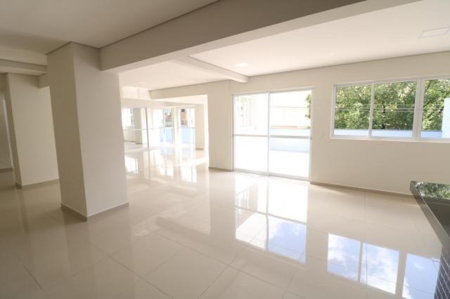 Apartamento para alugar com 2 dormitórios em Jardim universitario, Maringa cod:L64841 - Foto 16
