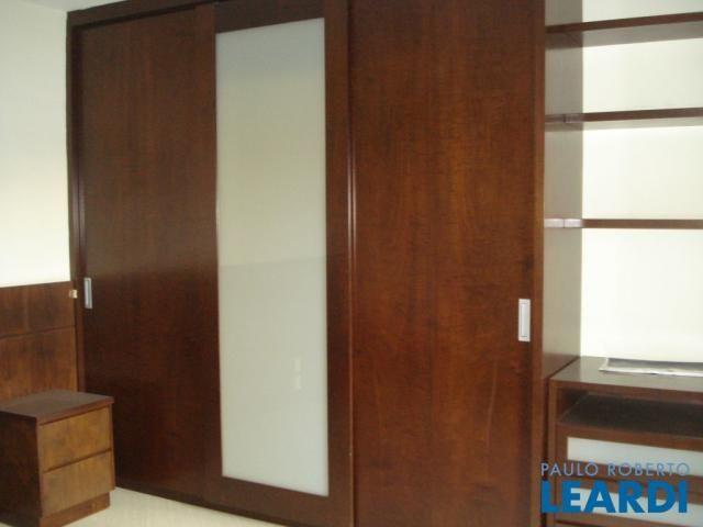 Casa à venda com 3 dormitórios em Tucuruvi, São paulo cod:464934 - Foto 4