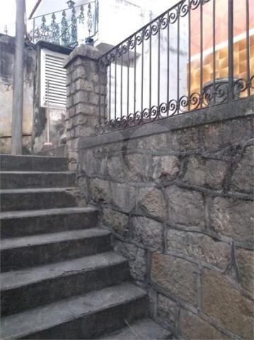 Casa à venda com 3 dormitórios em Quintino, Rio de janeiro cod:69-IM397479 - Foto 14