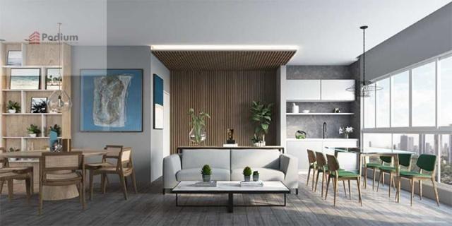 Apartamento à venda com 3 dormitórios em Jardim luna, João pessoa cod:15494 - Foto 2