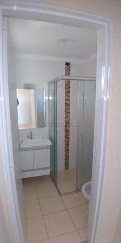 Apartamento à venda com 2 dormitórios em Jd san remo, Bady bassitt cod:V10465 - Foto 6