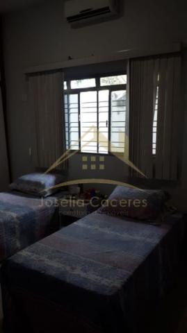 Apartamento com 5 quartos no Casa Av principal Jardim costa verde. - Bairro Jardim Costa - Foto 18
