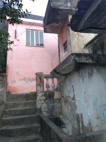 Casa à venda com 3 dormitórios em Quintino, Rio de janeiro cod:69-IM397479 - Foto 10