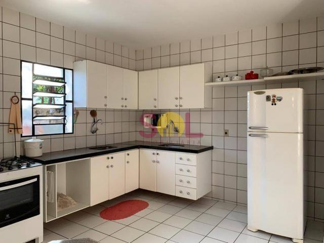 Casa à venda, 315 m² por R$ 1.200.000,00 - Piçarreira - Teresina/PI - Foto 8