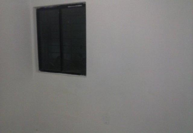 Apartamento, Olinda, valor negociável - Foto 12