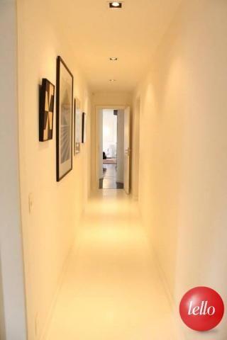 Apartamento para alugar com 4 dormitórios em Itaim bibi, São paulo cod:213751 - Foto 12