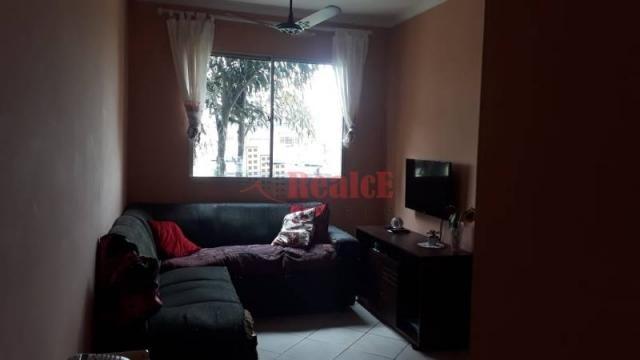 Apartamento à venda com 2 dormitórios em Jardim belém, São paulo cod:636 - Foto 7