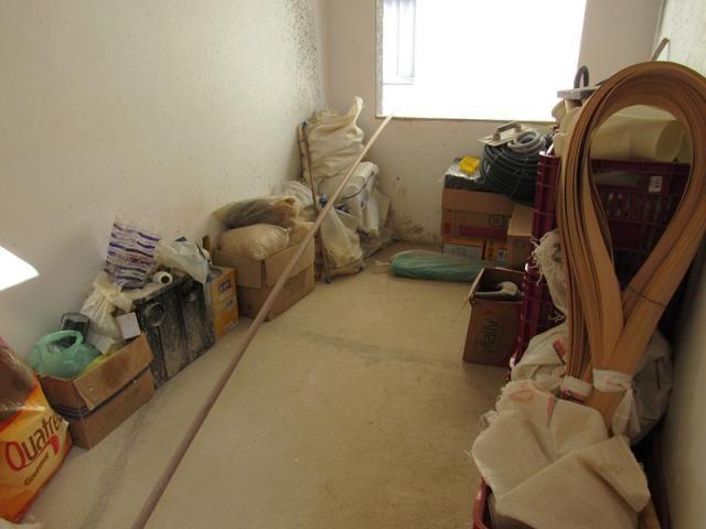 Casa à venda com 3 dormitórios em Manacás, Belo horizonte cod:5944 - Foto 10