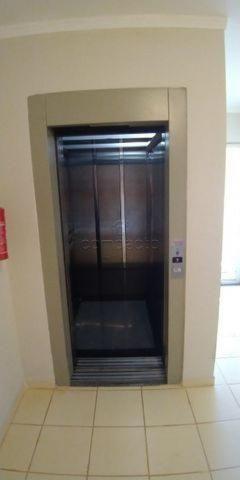 Apartamento à venda com 2 dormitórios em Jd san remo, Bady bassitt cod:V10465 - Foto 7