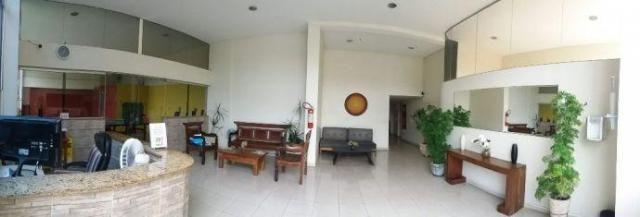 Apartamento para Venda em Rio de Janeiro, Lins de Vasconcelos, 2 dormitórios, 1 banheiro,  - Foto 2