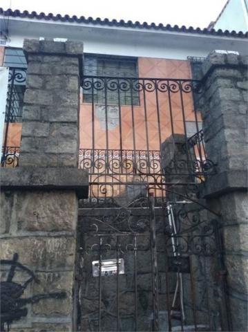 Casa à venda com 3 dormitórios em Quintino, Rio de janeiro cod:69-IM397479 - Foto 3