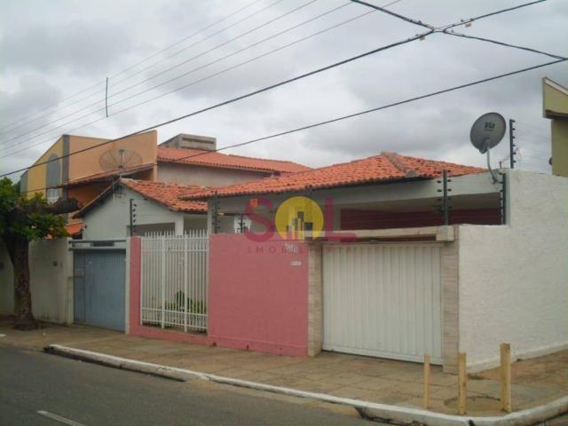 Casa à venda, 135 m² por R$ 470.000,00 - Saci - Teresina/PI - Foto 20