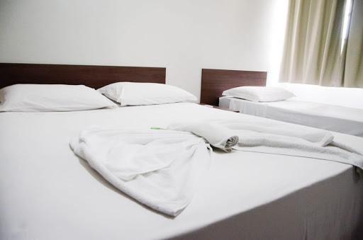 Hotel com 30 dormitórios à venda, 1709 m² por R$ 10.000.000,00 - Centro - Patos de Minas/M - Foto 12