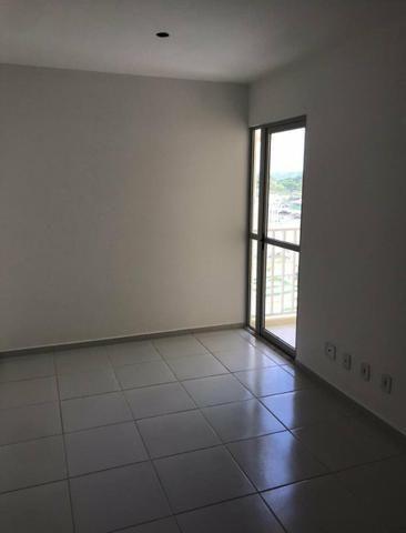 Apartamento 2 quartos (RESIDENCIAL AURORA DO JANGA) localização privilegiada em Paulista - Foto 18