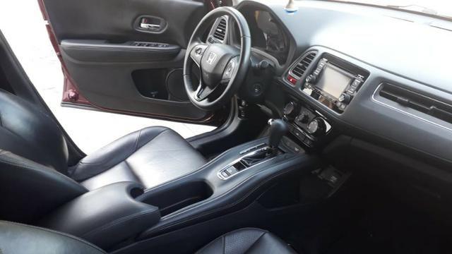 Honda Hr-v 1.8 Ex - Foto 5