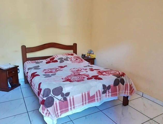 Imobiliaria Nova Aliança!!! Vende Excelente Casa com 3 Quartos Independente em Muriqui - Foto 16