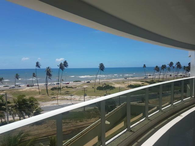 Apartamento 4 quartos frente do Mar de Patamares . Oportunidade Hemisphere 360