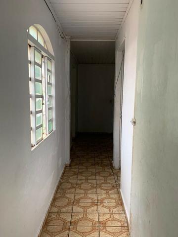 Apartamentos de 3 e 2 quartos, com garagem - Foto 2
