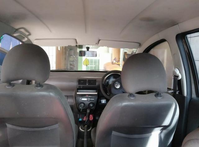 Vende-se Volkswagen Fox 1.0 8V (Flex) 2008 - Foto 3
