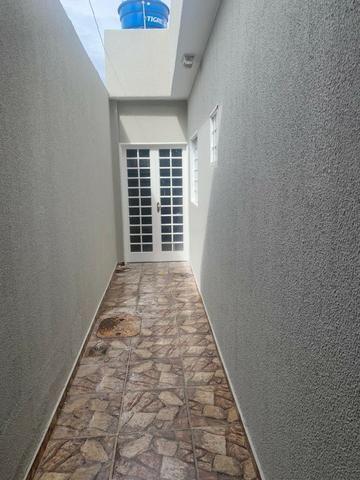 Casa na ceilândia de 3 quartos - Foto 13