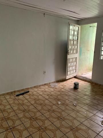 Apartamentos de 3 e 2 quartos, com garagem