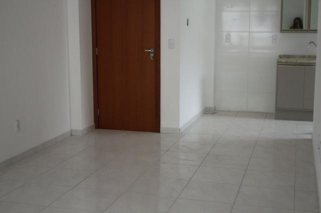Apartamento 2 Dormitórios | Fazenda Santo Antônio - São José/SC - Foto 8