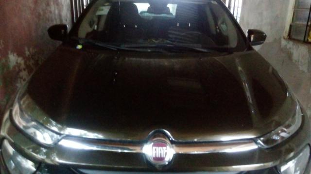 Fiat toro at 6 freedom flex - Foto 5
