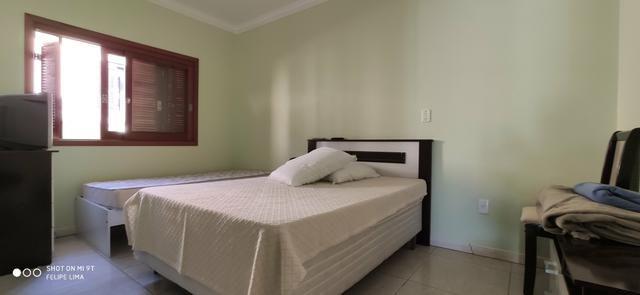 Casa 4 dormitórios próximo ao mar - Foto 2