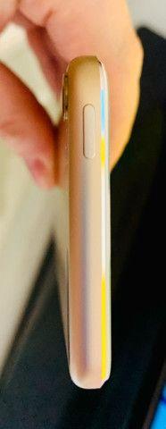 Ipod Touch 6 geração 32 GB Dourado - Foto 4